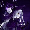 Mendokzai's avatar