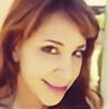 MendozaAngelica's avatar