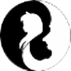 mene's avatar