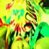 mene92's avatar