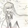 Meneciena's avatar