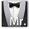 MeneerMark's avatar