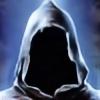 Menelao147's avatar