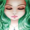 Menelda's avatar