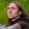 meneldil-elda's avatar