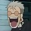 Menelique's avatar