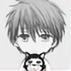 Menelmark's avatar