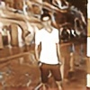 menemsharf's avatar