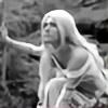Menestrella's avatar