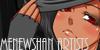 Menewshan-Artists's avatar