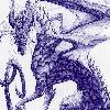 Menfiart's avatar
