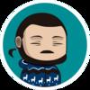 Mengaku's avatar