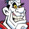 mengblom's avatar