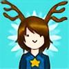 Mengluoli's avatar