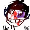 mengoloid's avatar