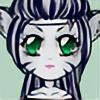 Mengtastic's avatar