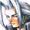 menguinman's avatar