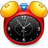 mengzi's avatar