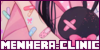 Menhera-Clinic's avatar