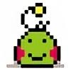menhou's avatar