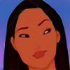 menina-as-riscas's avatar