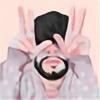 meniomenio's avatar