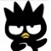 Menita72's avatar