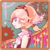 meniusalau's avatar