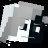 Menix11's avatar