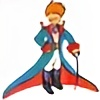Menkginer's avatar