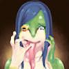 menma911's avatar