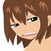 MenmaOnepiece's avatar