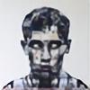 MenMenagerie's avatar
