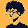 Menmis's avatar