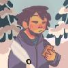 menna21's avatar