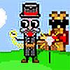 Menneh's avatar
