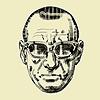 MennoWittebrood's avatar