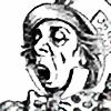 mennphys's avatar