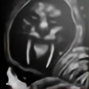 MenoaTheWise's avatar