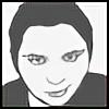 menoats's avatar