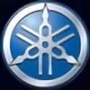 menofglory's avatar