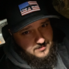 Menomaro's avatar