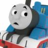 MeNombreAlex's avatar