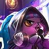 MenoOG's avatar