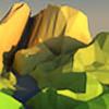 Menotok's avatar