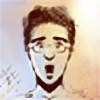 Menoz's avatar