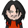 menphes's avatar