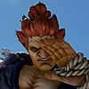 MenRyogame's avatar