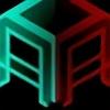 Mensager110's avatar