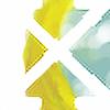 mensch-o-matic's avatar